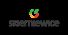 skierniewice logo