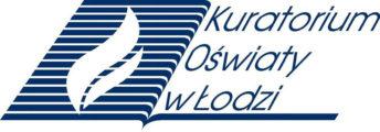 logo Kuratorium w łodzi