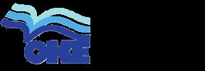 fremot logo